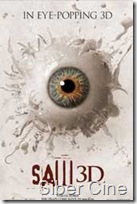 Saw 7 Capitulo Final 3D