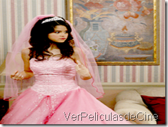 Another Cinderella Story 4