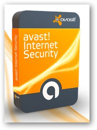 AntiVirus: Avast! Internet Security 5.0.377 Final+Licencia