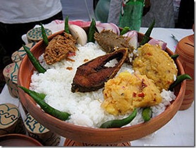 oriya meal-fish