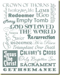 easter subway_white background blue letters_edited-1
