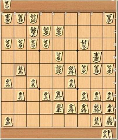 091103_職団戦_清水上さん対山田さん_02