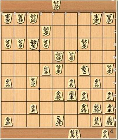 091103_職団戦_清水上さん対山田さん_07