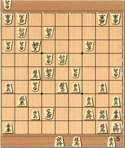 091103_職団戦_清水上さん対山田さん_11