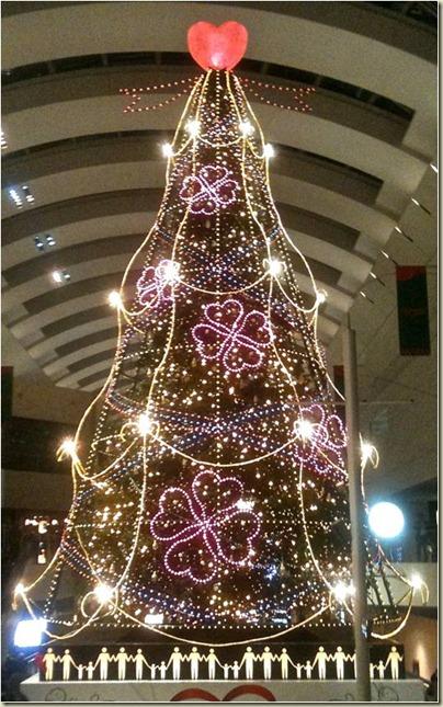 091120_Christmas_tree
