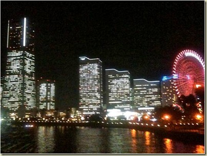 091120_夜景