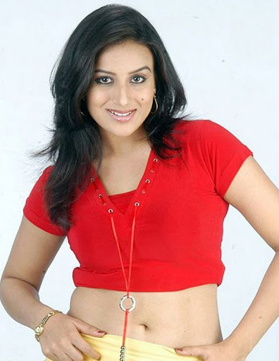 actress pooja kumar. Telugu Actress Pooja Gandhi