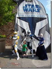 star wars 036