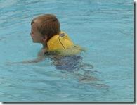pool 016