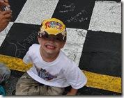race 037