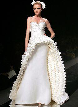 Spring 2010 Mens Fashion Shows - Florence and Milan Fashion Week