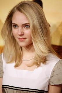 Modern Shoulder Length Hairstyles For Medium Hair