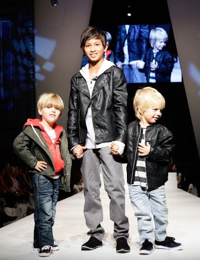 أزياء أطفال روعه 2015 industrie_kids030.jp