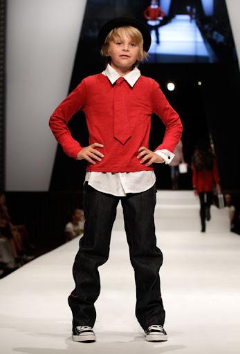 أزياء أطفال روعه 2015 replika_revolution01