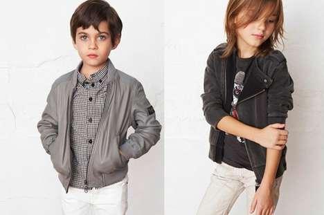 أزياء أطفال روعه 2015 76269_8_468.jpg