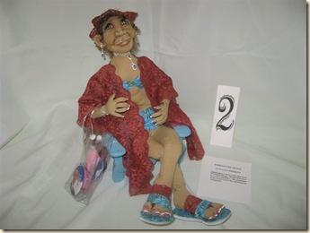 3-D Challenge Dolls2009 012
