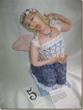 3-D Challenge Dolls2009 018