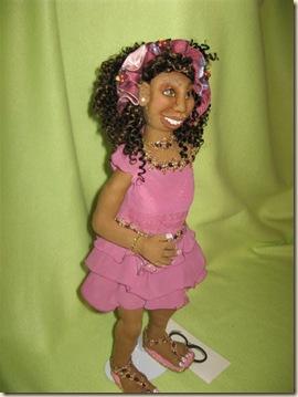 3-D Challenge Dolls2009 024