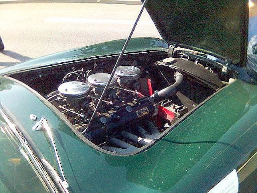 moteur.AC.Ace.Bristol.1960n%C2%B070.jpg