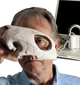 Richard Dawkins el ateo censor
