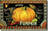 pumpkinslabel-graphicsfairy008c
