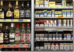spirits-cigarettes-431x300
