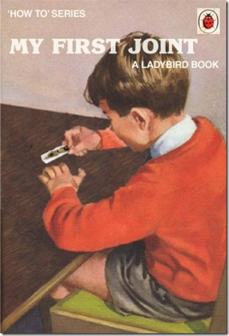 ladybirdbook004