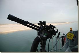 Suez 2009 295