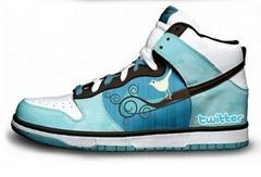 zapatillas-nike-twitter