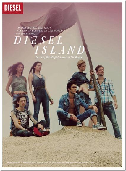 DIESEL ISLAND02