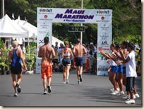 sports_mauimarathon