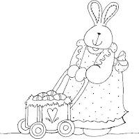 Bunny04M.jpg