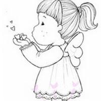 DSCF2312_candy__3.jpg