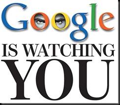 google - infowarsbrazil
