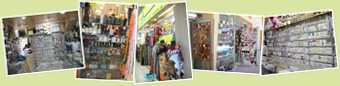 View Textile Souk 2