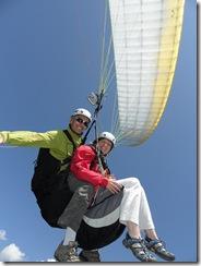 Skydiving 008