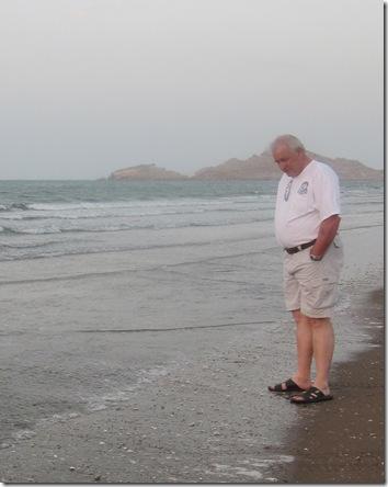 Oman Februarry 2011 089