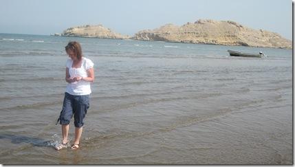 Oman Februarry 2011 120