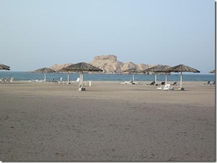 Oman Februarry 2011 057