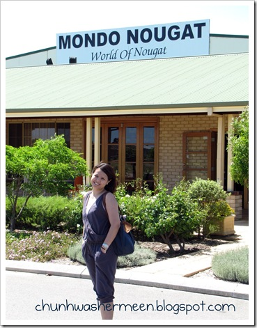 Mondo_nougat_me