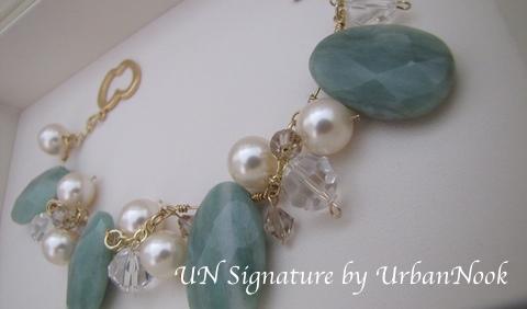 UNB_GreenQtz&Pearls_Feb11_2.jpg