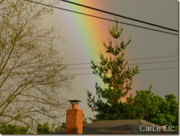 Blog,Rainbows 008