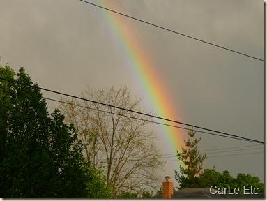 Blog,Rainbows 007