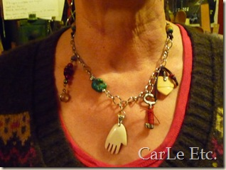 Jewelry for sale 002