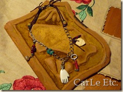 Jewelry for sale 005