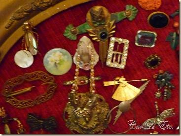 pins frame,bedroom cabinet 003