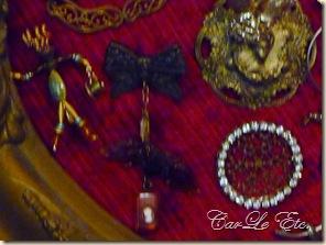 pins frame,bedroom cabinet 006
