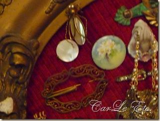 pins frame,bedroom cabinet 007