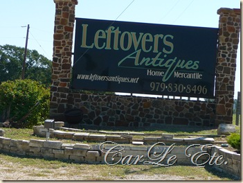 leftovers antiques 005
