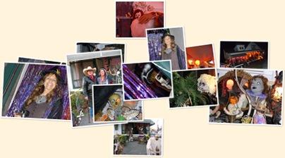 View halloween2010